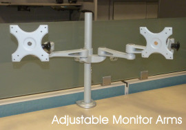 Adjustable_Monitor_Arms-270x189