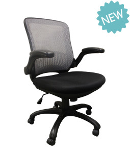 900featured-NEW2-255x300